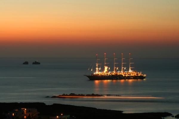 Rent a car in Paros island and explore beautiful beaches