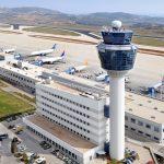 Cheap Car Rental Athens Airport. Günstige Autovermietung Athen Flughafen