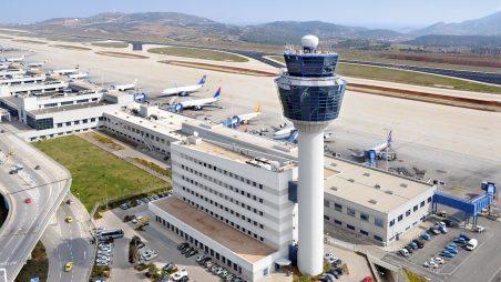 Cheap Car Rental Athens Airport